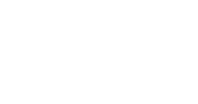 Appwise - partner - Cisco